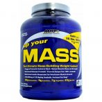 MHP Up Your Mass 2108 g tömegnövelő