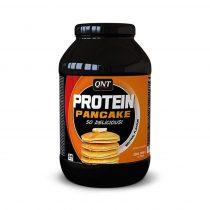 QNT PROTEIN PANCAKE 1020g protein desszert