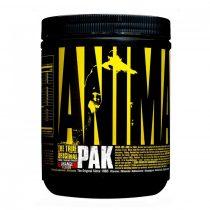 Universal Nutrition Animal Pak Powder - 342g vitamin sportolóknak
