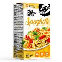 ForPro High Protein Pasta-Spagetti protein tészta