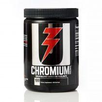 Universal Chromium Picolinate fogyasztószer
