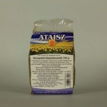 Reformélelmiszer Ataisz borspótló fűszerkeverék 100 g