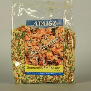 Reformélelmiszer Ataisz sómentes ételízesítő 200 g