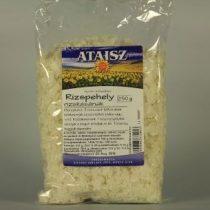 Reformélelmiszer Ataisz rizspehely rizskásának 250 g