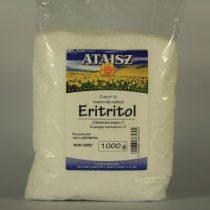 Reformélelmiszer Ataisz Eritritol 1000 g