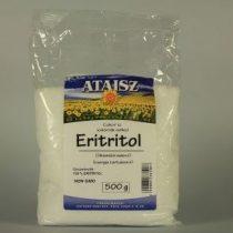 Reformélelmiszer Ataisz Eritritol 500 g