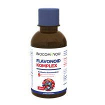 Biocom Flavonoid Komplex 250ml