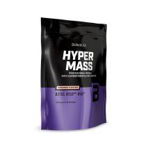 Biotech Hyper Mass 1000g termék tömegnöveléshez
