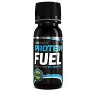 Biotech Protein Fuel 50ml fehérje ital