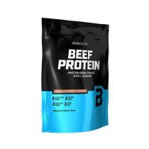 Biotech Beef Protein 500g marha fehérje