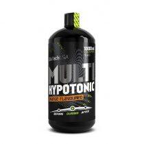Biotech Multi Hypotonic Drink 1000 ml izotóniás ital