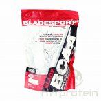 Blade BCAA 7000 - 1000g