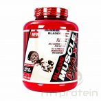 Blade Muscle Maxx 2270g