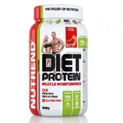 Diétás fehérje
