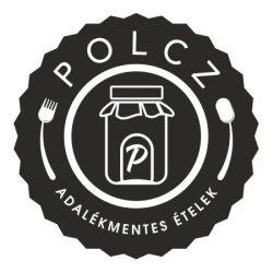 POLCZ adalékmentes készételek