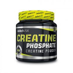 Kreatin foszfát
