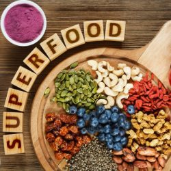 Superfood