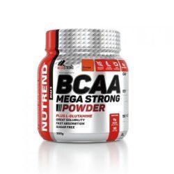 BCAA termékek