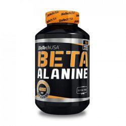 Beta Alanine termékek
