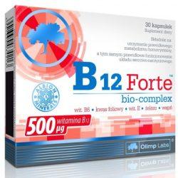 B-vitamin
