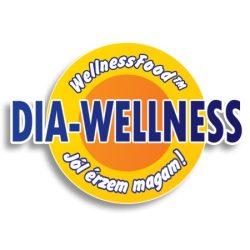 Dia Wellness