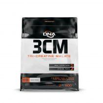 DNA 3CM - 500g kreatin készítmény