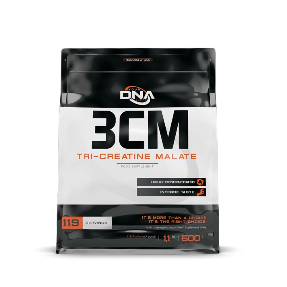 Vásárlás: BSN CLA DNA - 90 caps Zsírégető szer árak összehasonlítása, CLA DNA 90 caps boltok