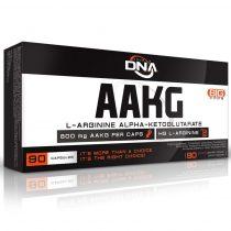 DNA AAKG 90 kapszula aminosav készítmény alfa ketoglutaráttal