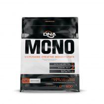 DNA MONO - 500g kreatin monohidrát por