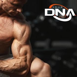 hp body slim 1 jutaan hogyan lehet gyorsan fogyni a karokról
