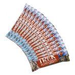 TREK Protein Bar 55g fehérjeszelet