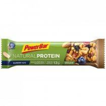 PowerBar VEGAN fehérjeszelet
