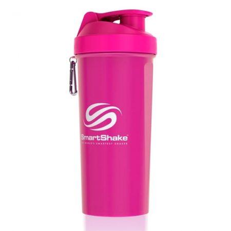 Smart Shake Lite 1000ml kiszerelésben
