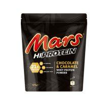 Mars Hi Protein fehérje 875g
