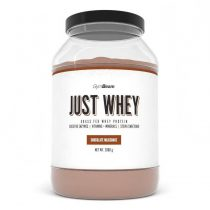 GymBeam Just Whey fehérje 1000g
