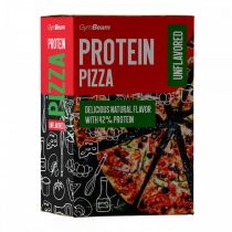 GymBeam Protein Pizza 500g