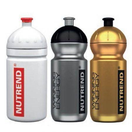 Nutrend kulacs 500 ml edzés kiegészítő termék sportolóknak
