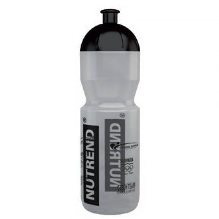 Nutrend kulacs 750 ml edzés kiegészítő termék sportolóknak