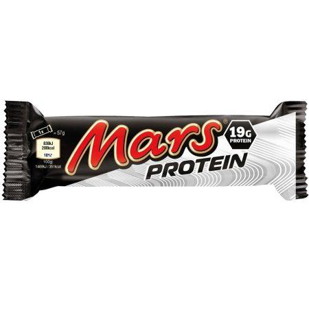 MARS Protein Bar 1karton energia vagy fehérjeszelet