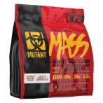 Mutant Mass 2270 g tömegnövelő