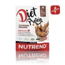 Nutrend Diet Protein 1karton fehérje