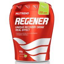 Nutrend Enduro Regener 450 g regeneráló termék sportolóknak