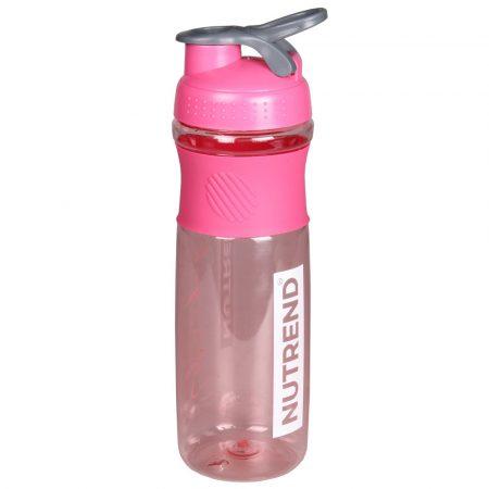Nutrend sport palack  - 1000 ml edzés kiegészítő termék sportolóknak