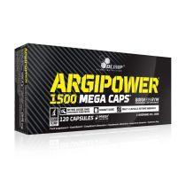 olimp-argipower-1500 aminosav készítmény
