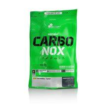 Olimp Carbo NOX tömegnövelő 1000g tömegnövelő
