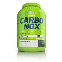Olimp Carbo NOX tömegnövelő 3500g tömegnövelő