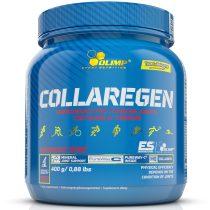 Olimp COLLAREGEN™  Titanium ízületvédő 400g professzionális ízületvédő