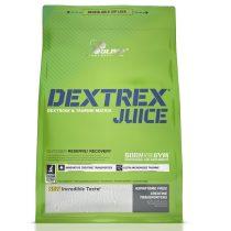 Olimp Dextrex Juice® tömegnövelő 1000 g tömegnövelő