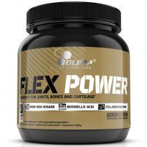 Olimp FLEX POWER™  ízületvédő - 504g professzionális ízületvédő