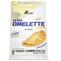 Olimp Hi Pro OMELETTE GOLD - 900g protein desszert